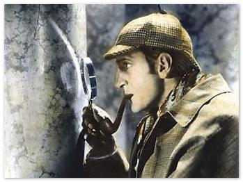 Оказание современных детективных услуг – залог личной безопасности клиента