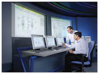 Значение системы автоматизации для эффективной работы учреждений