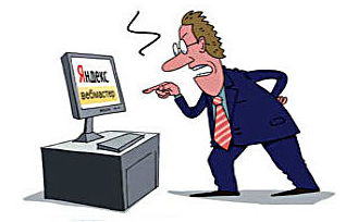 Полезный блог для вебмастеров – Web-Profy.com