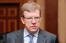 Кадровых предложений для Кудрина, вопреки слухам, не поступало.