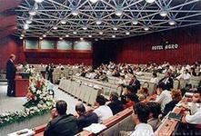 Будет проведено заседание Экспертного совета по агропромышленному Комплексу, председателем которого стал  Цыганова А.