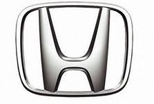 Двести тысяч автомобилей Honda будут отозваны производителем