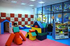 Заседание Правительства по решению вопроса о нехватке детских садов в РФ.