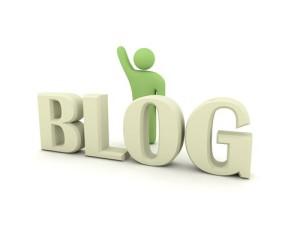полезный блог