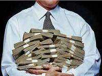 Будет ли в России введен налог на роскошь?