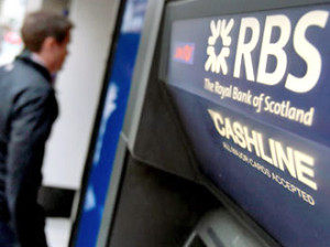 Royal-Bank-of-Scotland-Group