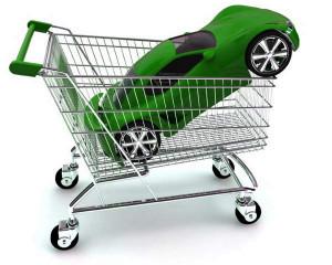 avto_kredit