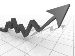 По поручению Путина будут подготовлены предложения по стимулированию экономики