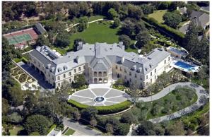 the-manor-2