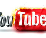 Что лучше для заработка: Youtube или сайты?