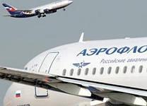 Аэрофлот повышает комфорт для пассажиров.