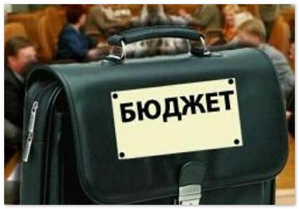 Бюджетный профицит РФ с начала 2013г. составил 128 млрд руб.