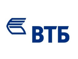 Консультационный совет акционеров ВТБ обновляет состав