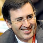Гуриев сможет учавствовать в заседаниях в режиме телеконференции