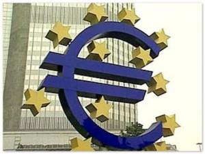 Евросоюз поддержал Японию в торговом противостоянии с Китаем
