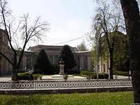 Кадровая перестановка в Российской академии наук