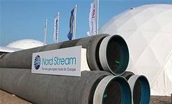Компания Nord Stream временно приостановит прокачку газа.