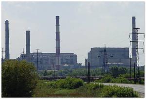 Модернизации в Нижегородской области