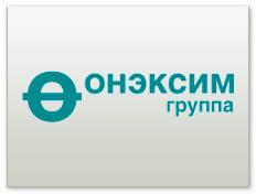 ФАС удовлетворило ходатайство Прохорова на покупку ОНЭКСИМа