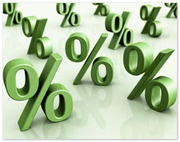 Кредит наличными: быстро, выгодно и легко