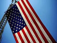 США ввели некоторые санкции направленные против компаний из Киргизии, Ирана и Украины