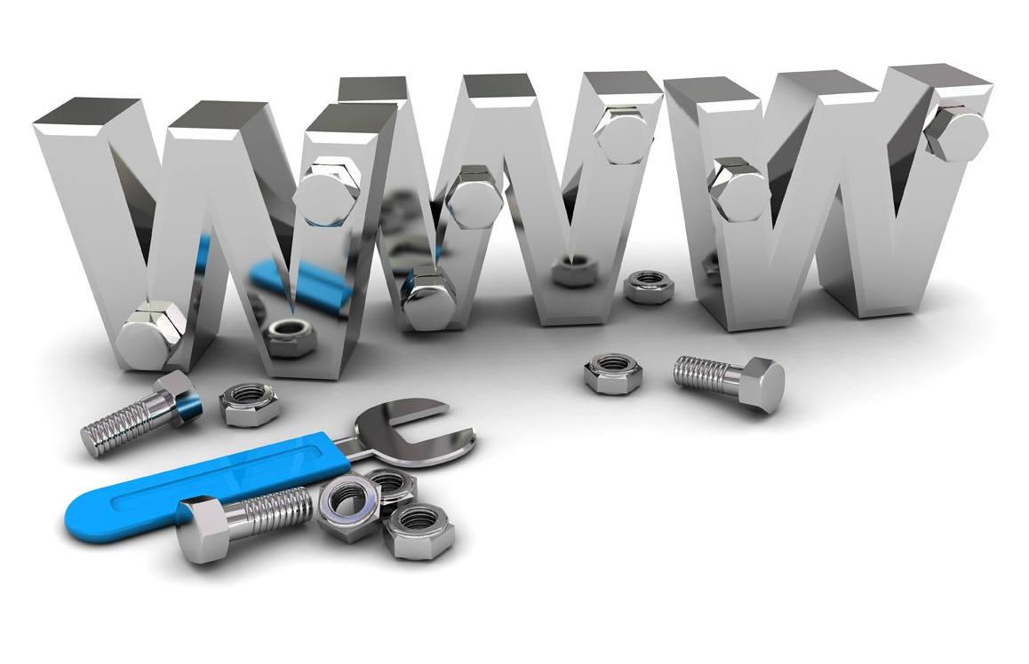 Как создать успешный сайт и сделать его прибыльным