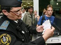 ФССП советует быть бдительным, выплачивая долги вовремя