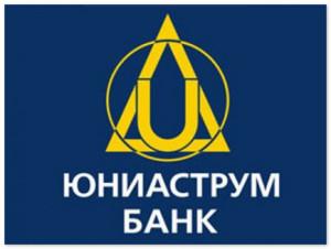 На Кипре началось расследование обстоятельств, связанных с российским Юниаструм Банком