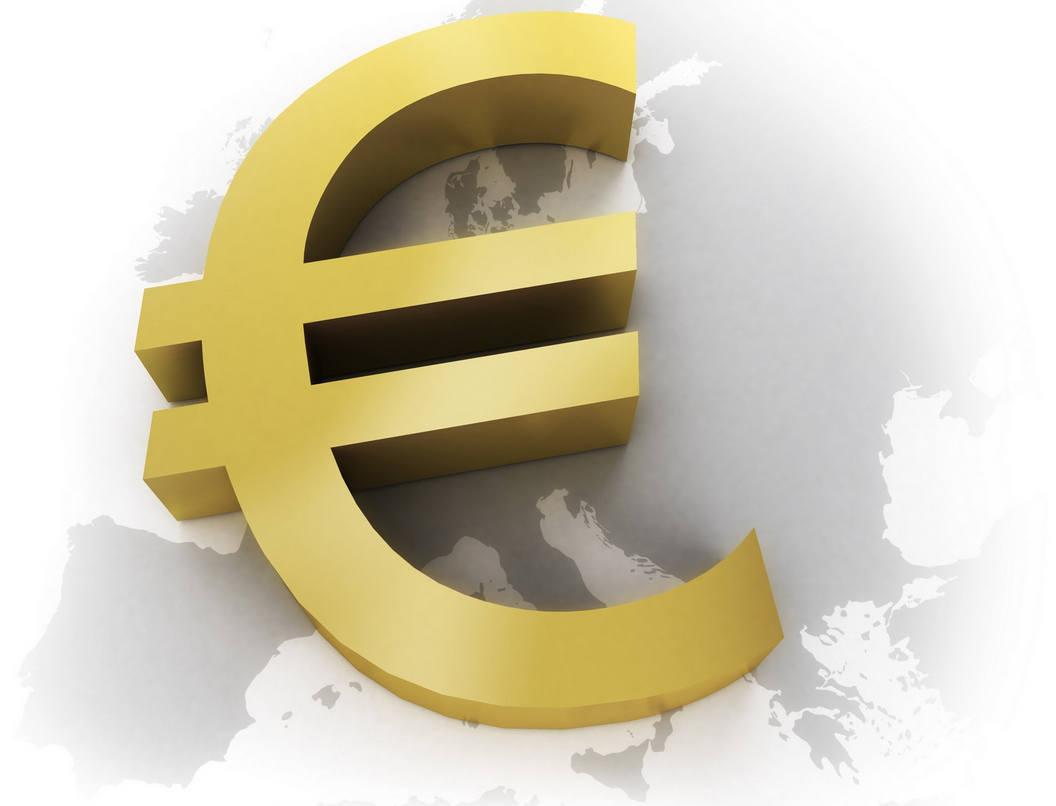 Статистика из Франции повлияла на евро