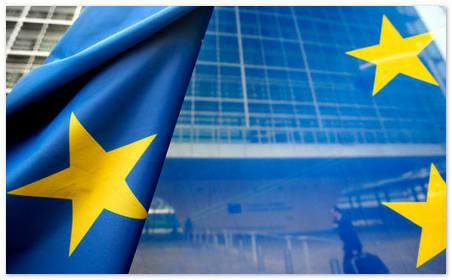 Программа прямых монетарных операций обеспечивает стабилизацию финансовых рынков