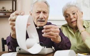Могут ли негосударственные пенсионные фонды гарантировать нам пенсию? Счетная палата начинает масштабную ревизию.