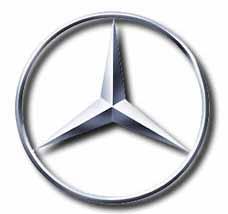 Компания Mercedes Benz  обойдет своего конкурента BMW третьей серии GT.