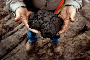 Югра будет центром добычи сланцевой нефти в России
