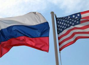 Россия продаст США вертолёты для Афганистана