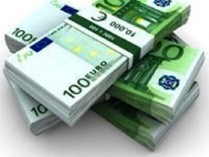 Германия намерена оказать поддержку испанским бизнесменам.