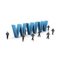 Заработок в интернете без вложений на продаже доменов