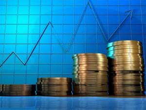 Рост тарифов промышленных монополии продолжается