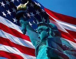 Франция приостановила переговоры о свободной торговле с США