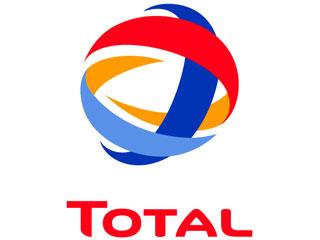 Французский гигант нефтяной промышленности Total увеличивает доход