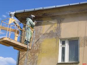 Россиянам придется платить около 400 рублей в месяц за капитальный ремонт.
