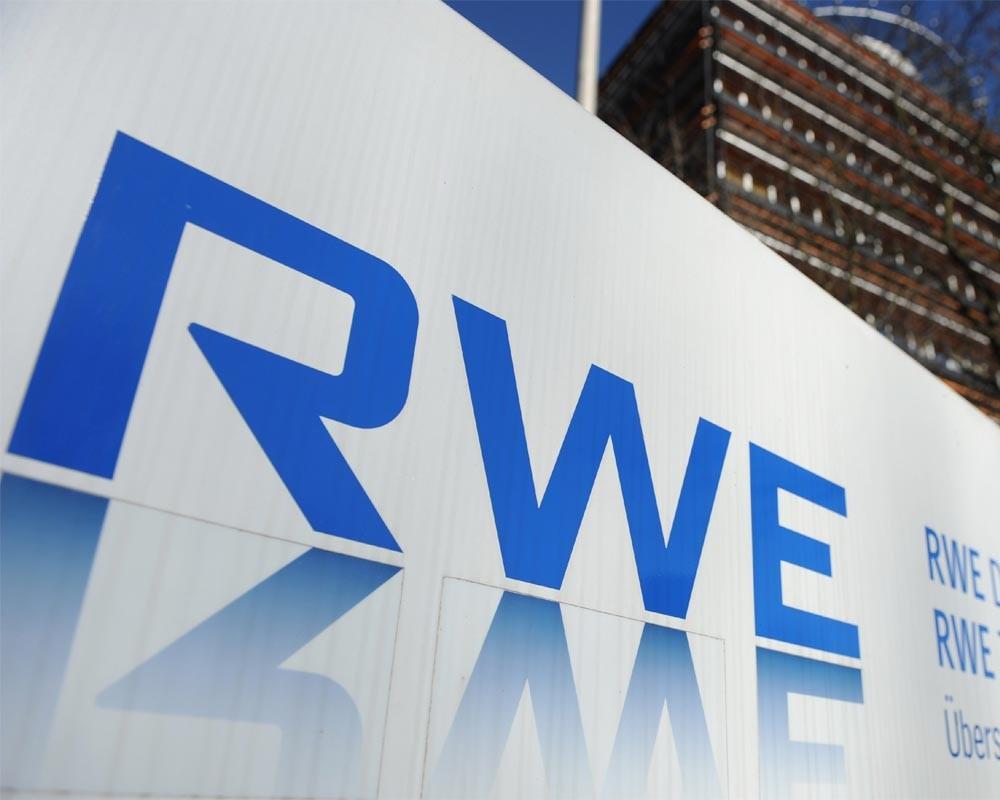 Немецкий RWE Neo сокращает расходы