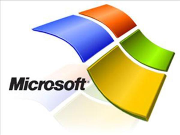 Microsoft стоит на пороге больших перемен