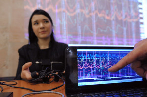 Московских чиновников проверят на детекторе лжи