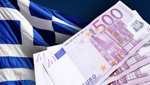 Греции будет предоставлен очередной кредит
