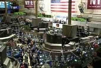 Рост биржи продолжается, однако это не дает необходимой уверенности