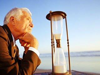 Треть россиян согласна отсрочить выход на пенсию, чтобы получать больше