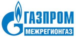 Владикавказ частично остался без горячей воды