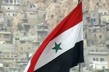 Сирия просит от России увеличить кредит на восстановление