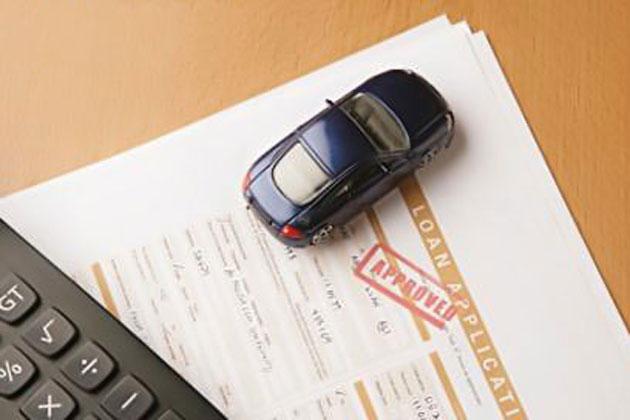 Как получить автокредит на подержанный автомобиль
