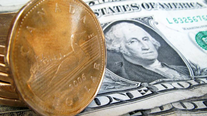 Международное агентство Moody's изменило кредитный рейтинг США